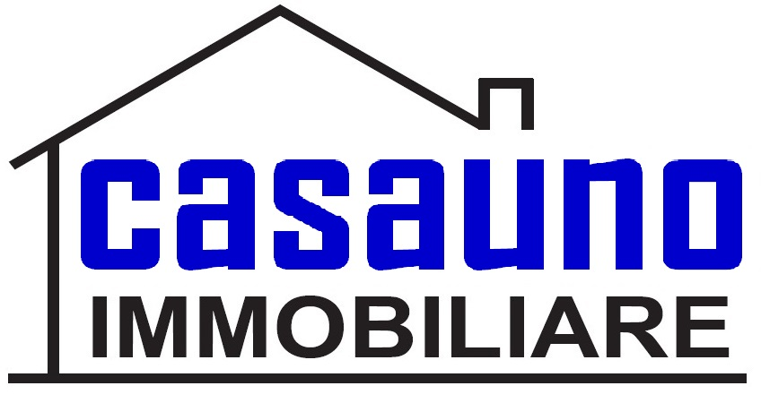 CASAUNO IMMOBILIARE REAL ESTATE GROUP